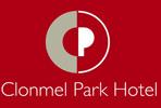 clonmel park hotel